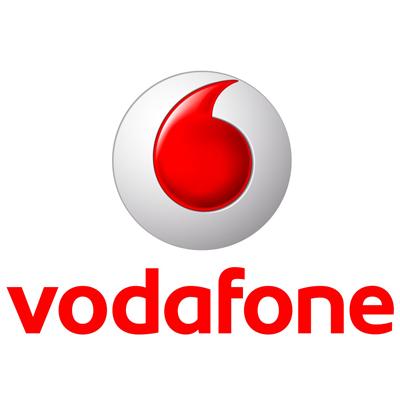 public://images/mam-images/2015/04/07/vodafone-Logo.jpg