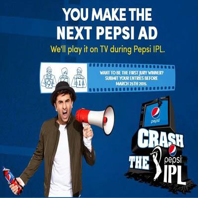 public://images/mam-images/2015/04/20/Pepsi.JPG