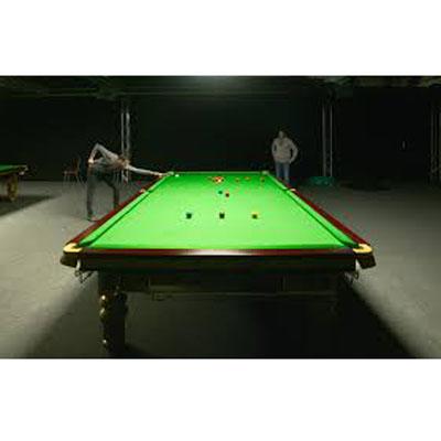 public://images/tv-images/2015/01/21/snooker.jpg