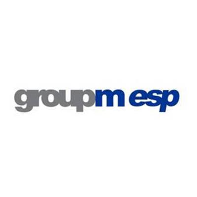 public://images/tv-images/2015/04/06/group m es p logo_1.jpg