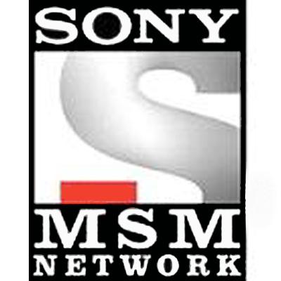 public://images/tv-images/2015/04/07/msm_logo.JPG