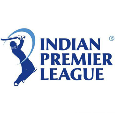 public://images/tv-images/2015/07/14/IPL_0.jpg