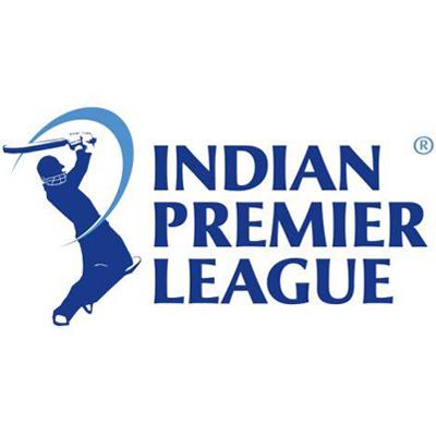 public://images/tv-images/2015/07/14/IPL_0_0.jpg
