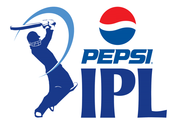 public://images/tv-images/2015/10/09/Pepsi IPL 6_0.png