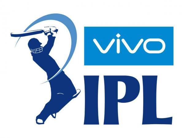public://images/tv-images/2015/10/27/Vivo IPL.jpg