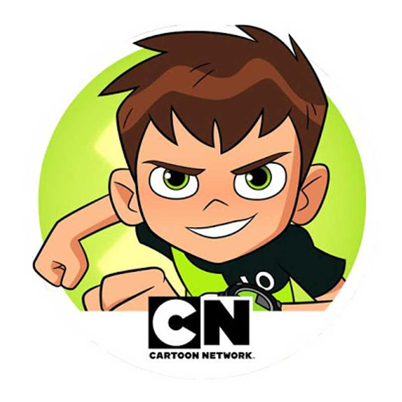 Zapak And Cartoon Network India Partner To Launch Ben 10 Alien