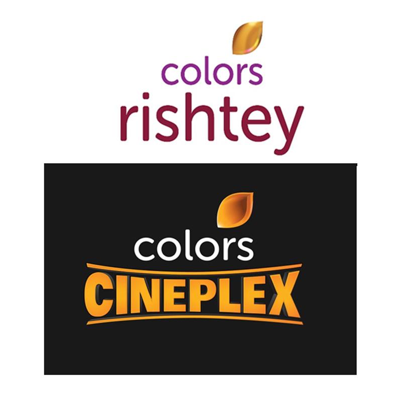 Rishtey Cineplex Rishtey Renamed As Colors Cineplex