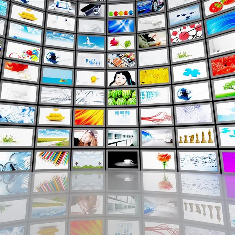 public://images/tv-images/2020/07/13/tv.jpg