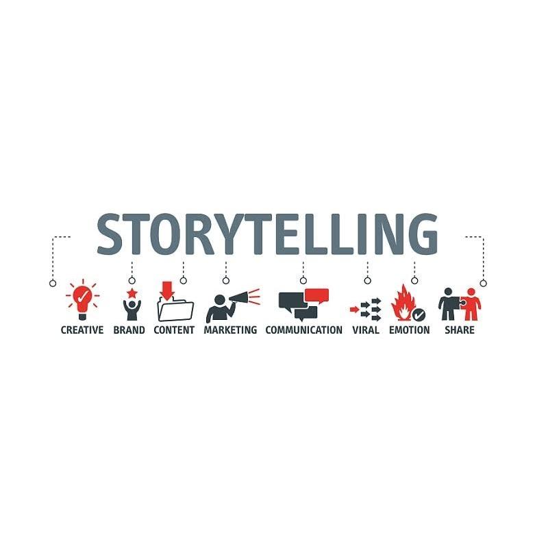 public://images/tv-images/2020/08/11/storytelling-new.jpg