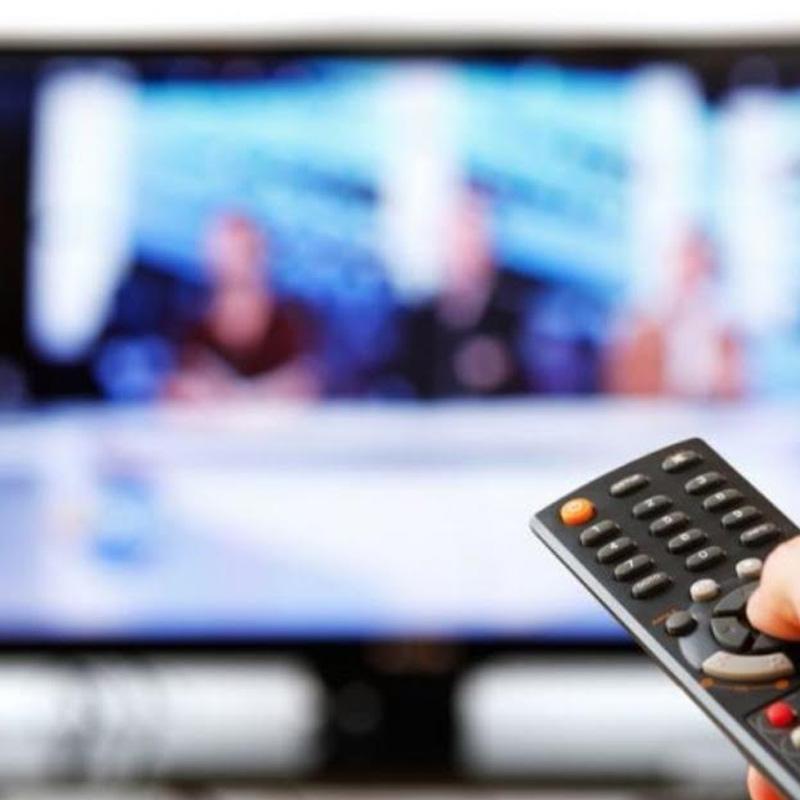 public://images/tv-images/2021/01/11/tv.jpg