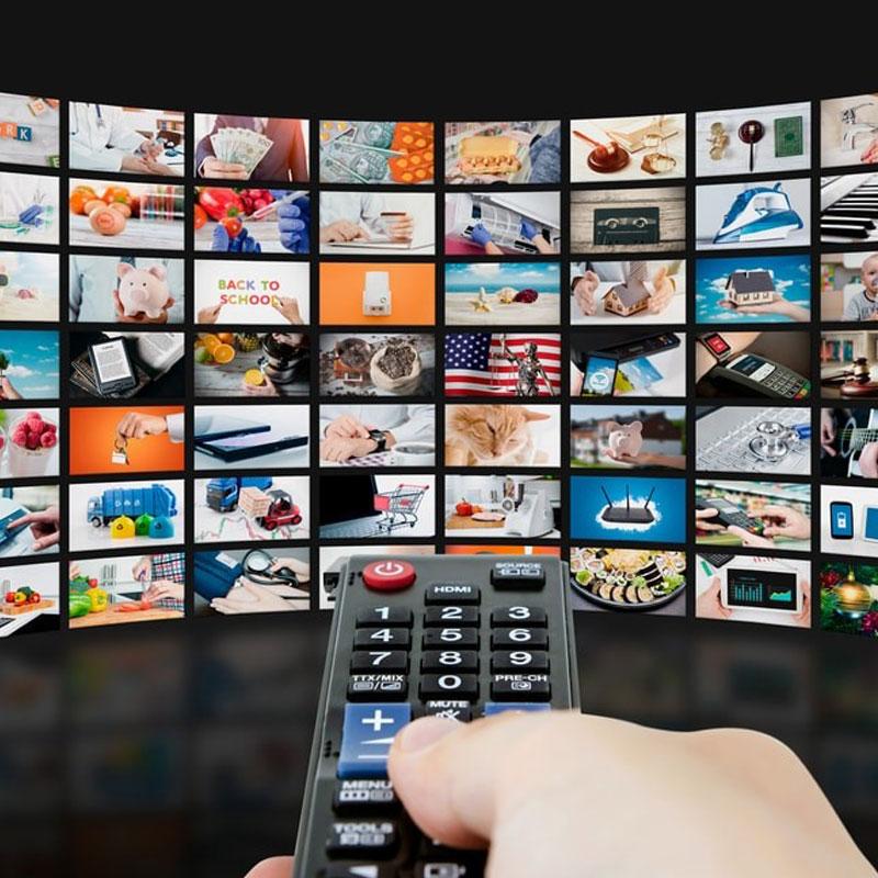 public://images/tv-images/2021/05/05/tv.jpg