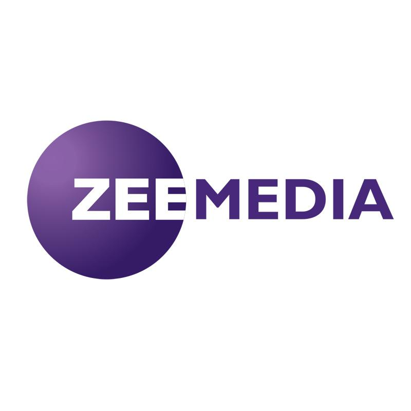 Zee Media gets permission for 4 regional news channels