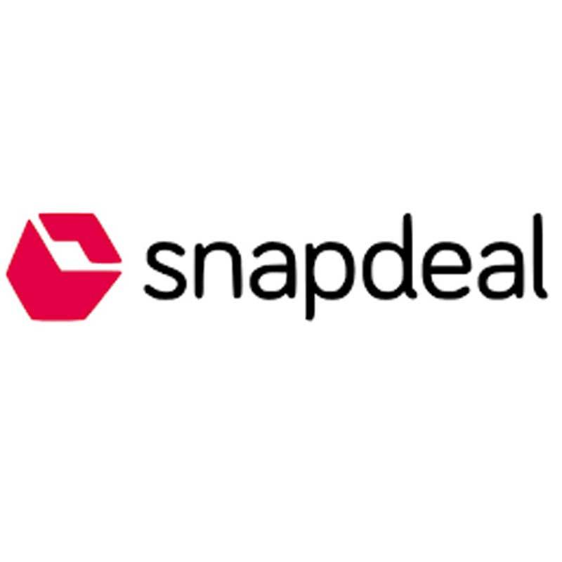 af7d8c93e Snapdeal launches one-stop travel store