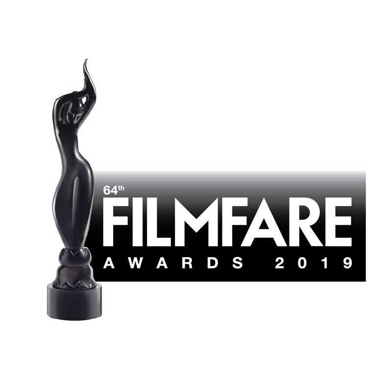 Worldwide Media's marquee digital property filmfare short