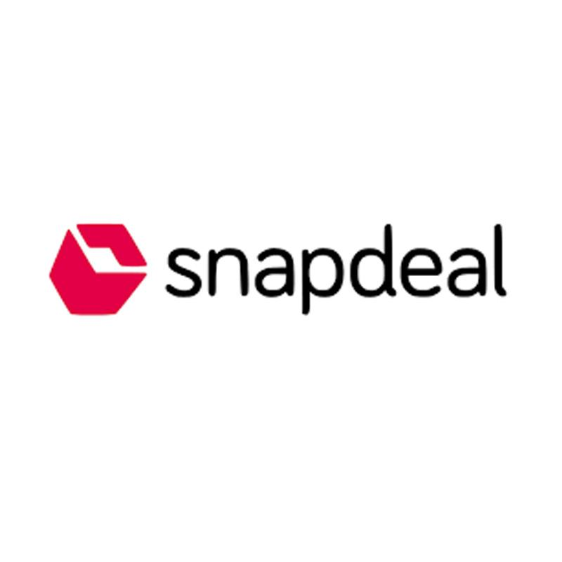 c6427148a12 Snapdeal celebrating Republic Day with 5-day sale