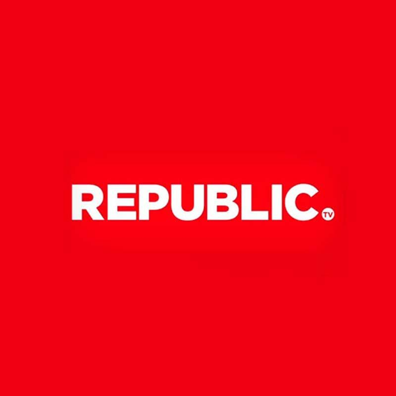 https://indiantelevision.com/sites/default/files/styles/230x230/public/images/tv-images/2019/02/18/Republic_TV.jpg?itok=pHmipYAq
