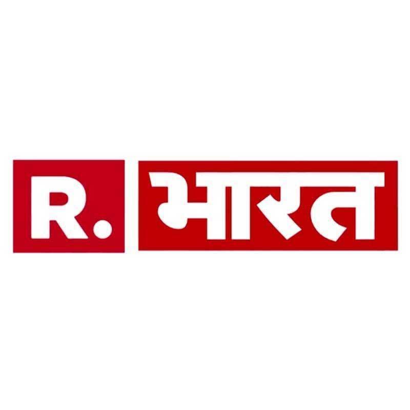 https://indiantelevision.com/sites/default/files/styles/230x230/public/images/tv-images/2019/02/18/republic%20bharat.jpg?itok=O3Zmn7rG