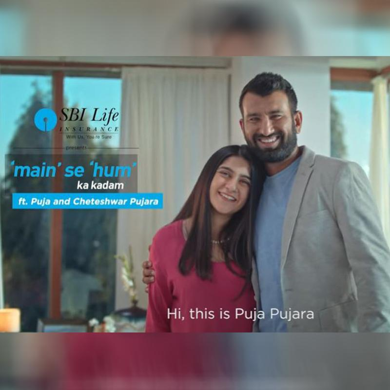 https://indiantelevision.com/sites/default/files/styles/230x230/public/images/tv-images/2019/02/19/puja.jpg?itok=8y3Smcx3