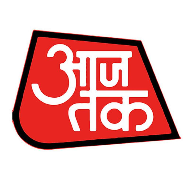 Most watched Hindi news channels in 2018 | Indian Television