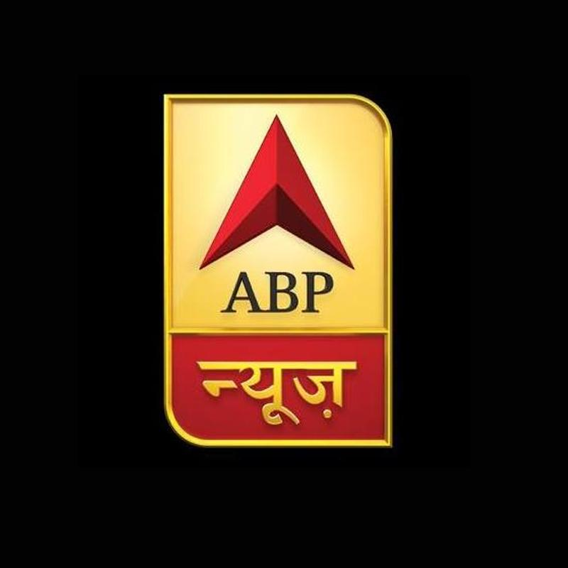 ABP News claws its way up to second place in rural HSM