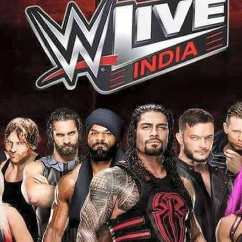 https://indiantelevision.com/sites/default/files/styles/230x230/public/images/tv-images/2019/04/16/wwe.jpg?itok=RTXkwcRr