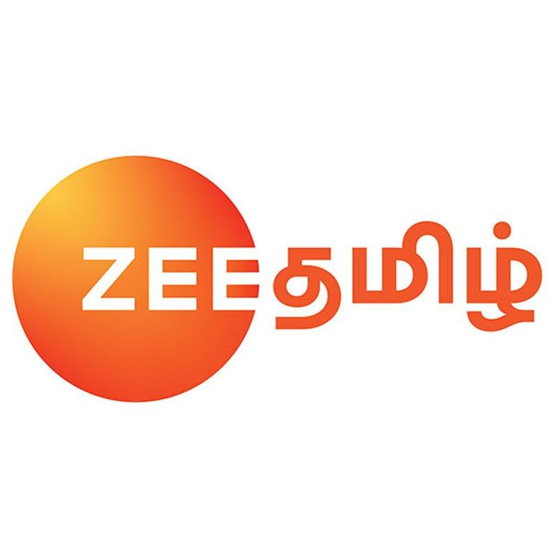Zee Tamil is all set to celebrate World Labour Day with a