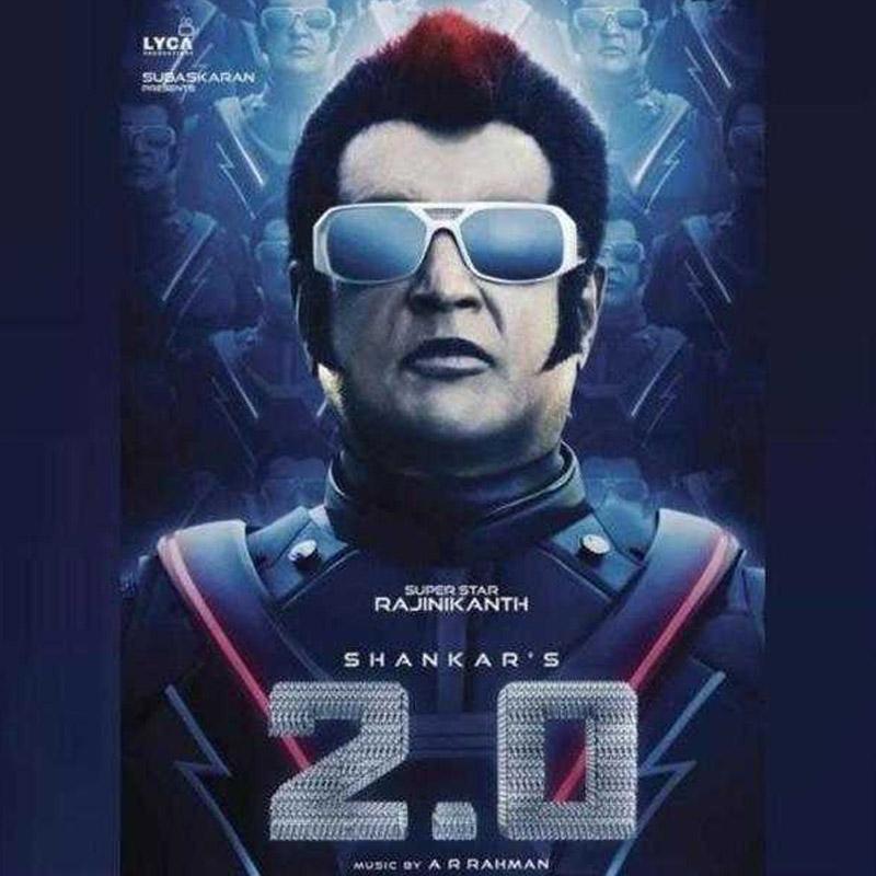 2 0 premiere catapults Zee Cinema to top 10 channels across