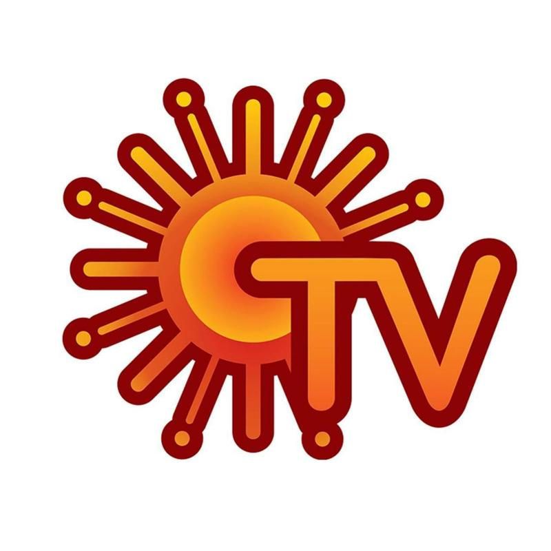 Sun TV back on top as most watched channel across genres