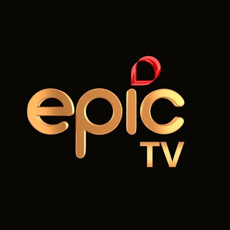 Epic Television Networks receives MIB license for two new TV
