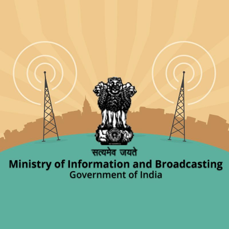 MIB grants approval to National Geographic Tamil and National