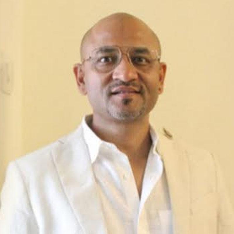 https://indiantelevision.com/sites/default/files/styles/230x230/public/images/tv-images/2019/05/22/Suraja_Kishore.jpg?itok=TOH5wxyy