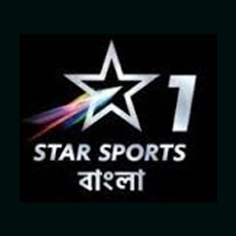 World cup pictures today live 2020 tv channels bd