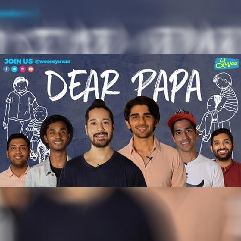 https://indiantelevision.com/sites/default/files/styles/230x230/public/images/tv-images/2019/06/18/yuvaa.jpg?itok=qClEg5w4