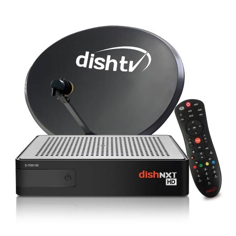 https://indiantelevision.com/sites/default/files/styles/230x230/public/images/tv-images/2019/06/19/Dish-TV.jpg?itok=VV_mklsw