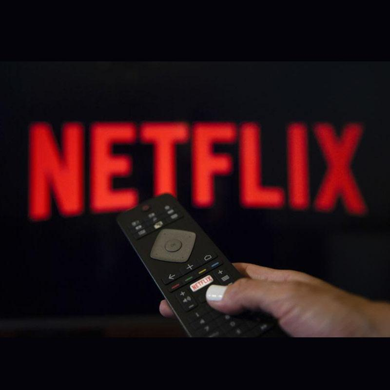 https://indiantelevision.com/sites/default/files/styles/230x230/public/images/tv-images/2019/06/19/Netflix_new.jpg?itok=D3AB6B2G