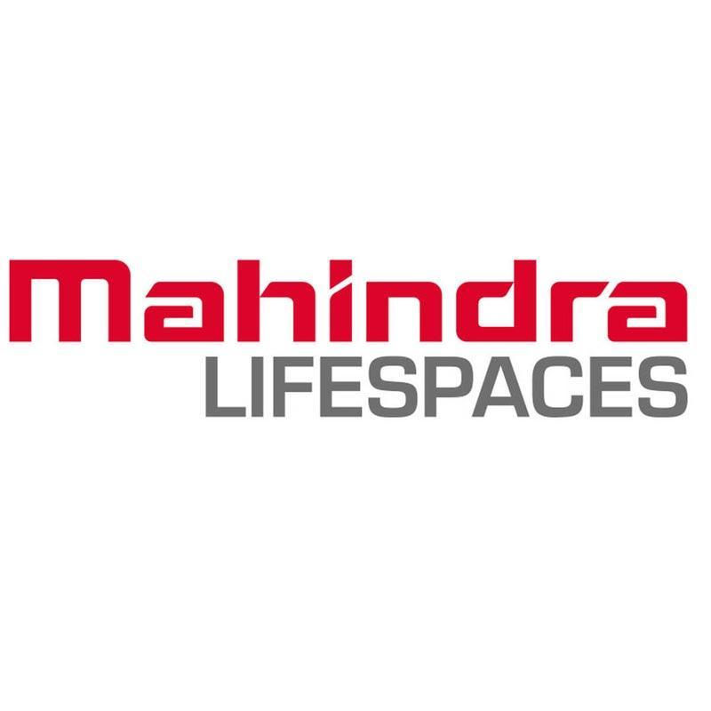 https://indiantelevision.com/sites/default/files/styles/230x230/public/images/tv-images/2019/06/19/mahindra.jpg?itok=ugS1I5mx