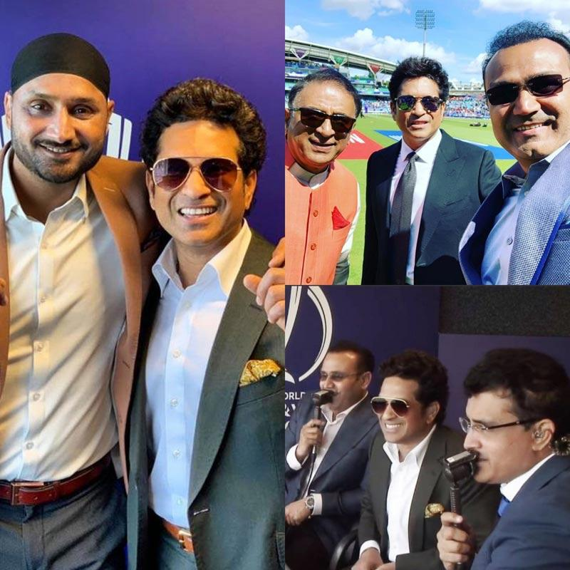 ICC World Cup 2019: Star India network registers 315 mn