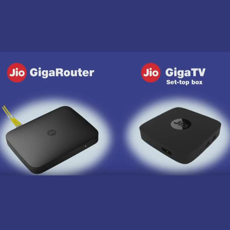 https://indiantelevision.com/sites/default/files/styles/230x230/public/images/tv-images/2019/06/22/Jio_GigaFiber.jpg?itok=SPCHJ0A6