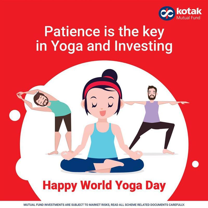 https://indiantelevision.com/sites/default/files/styles/230x230/public/images/tv-images/2019/06/22/yoga.jpg?itok=C79zLH25