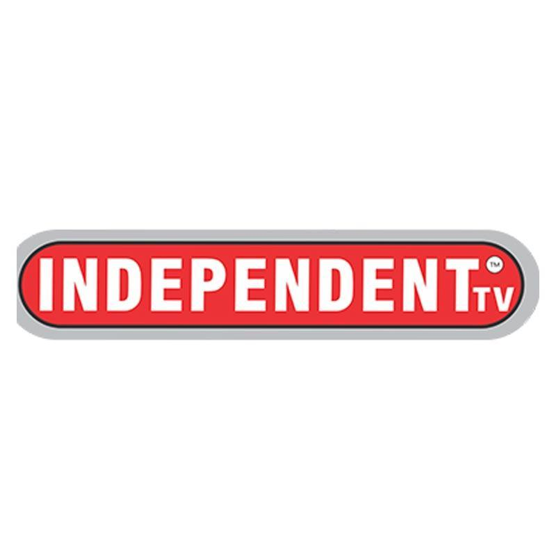 Independent TV's suspended DTH service to resume after 3