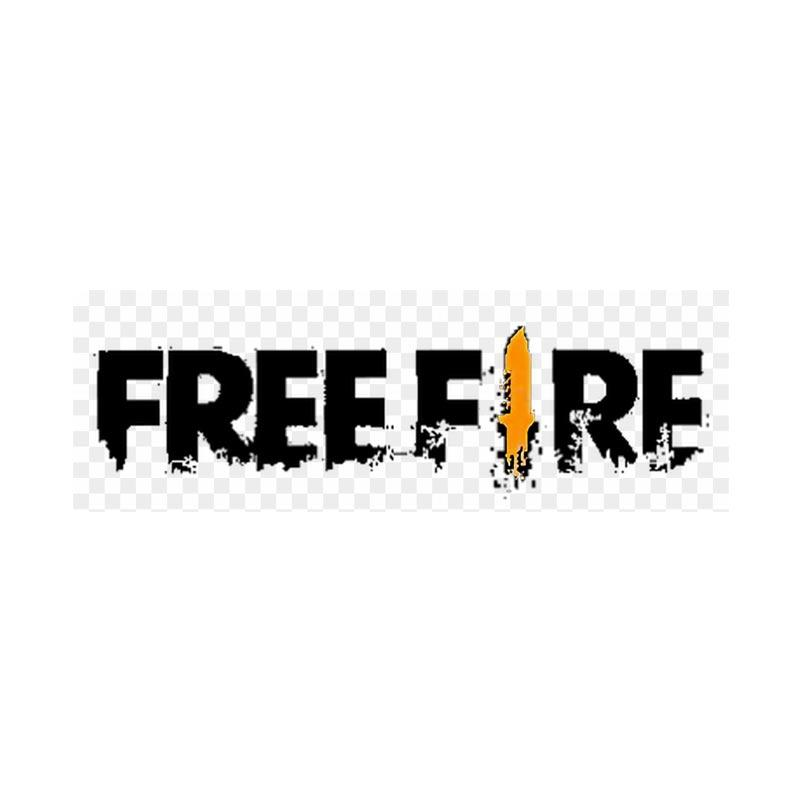 Free Fire The Worlds Most Downloaded Mobile Battle Royale