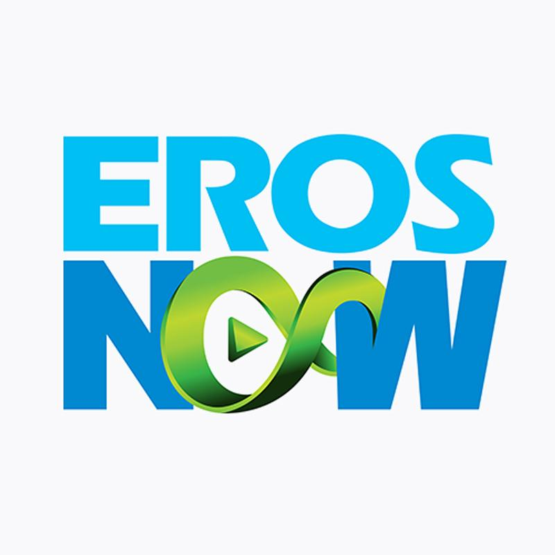Eros Digital COO Ali Hussein on international partnerships