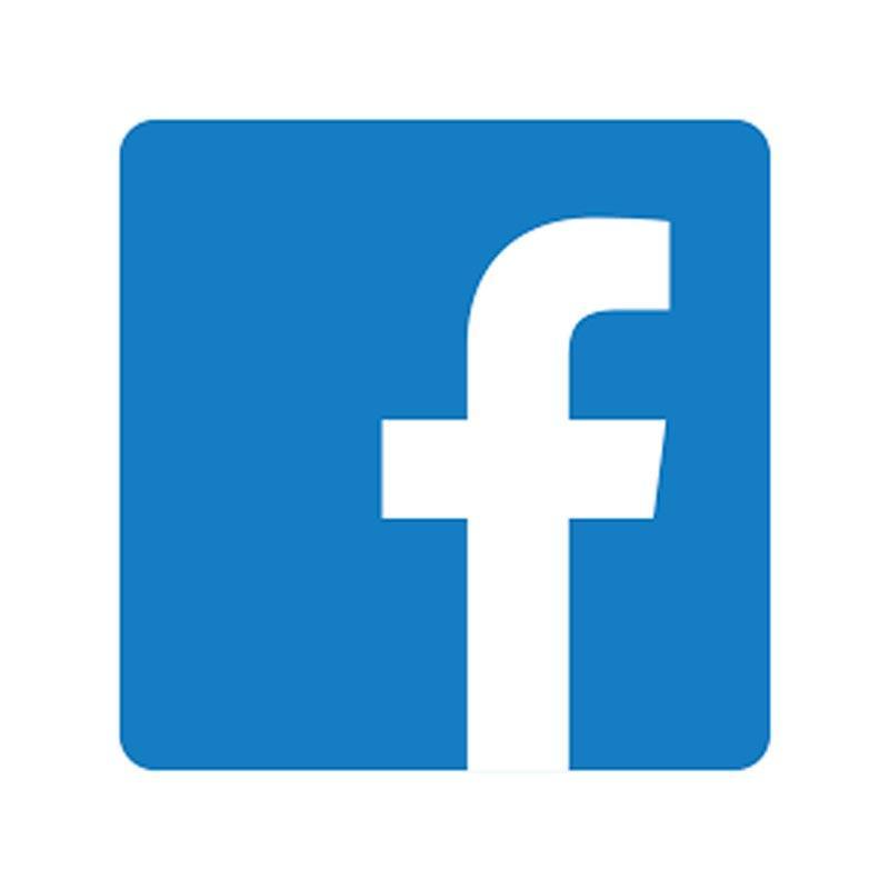 https://indiantelevision.com/sites/default/files/styles/230x230/public/images/tv-images/2019/09/14/facebook.jpg?itok=IDgw0UG0