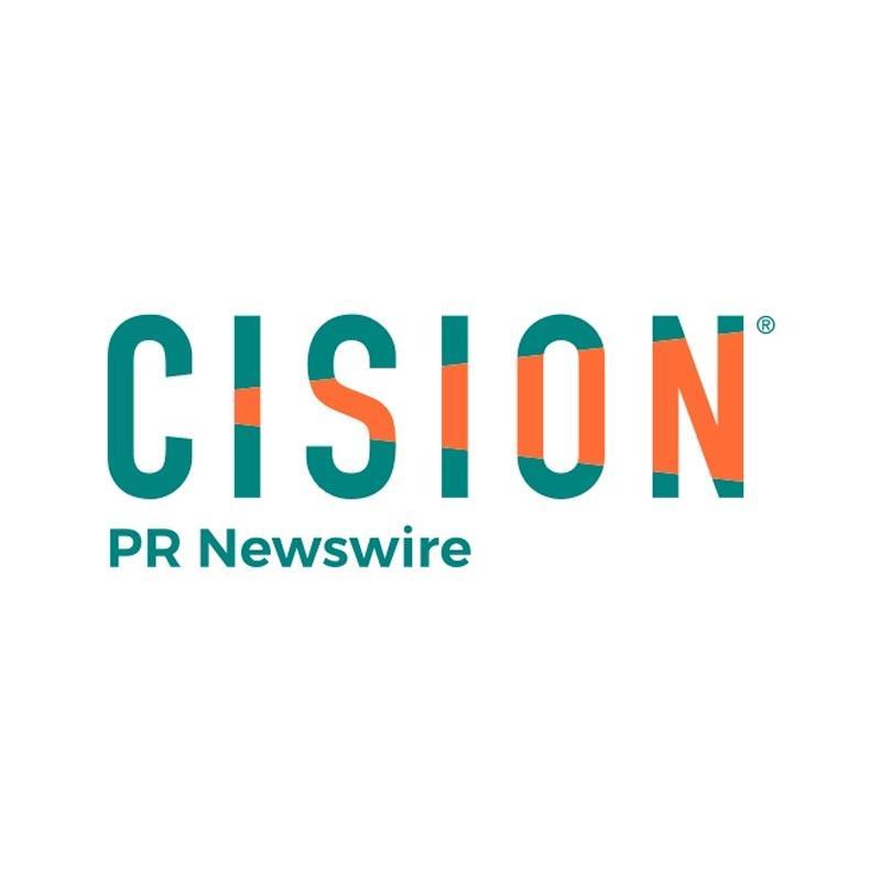 https://indiantelevision.com/sites/default/files/styles/230x230/public/images/tv-images/2019/09/18/cision.jpg?itok=bQpU98sf