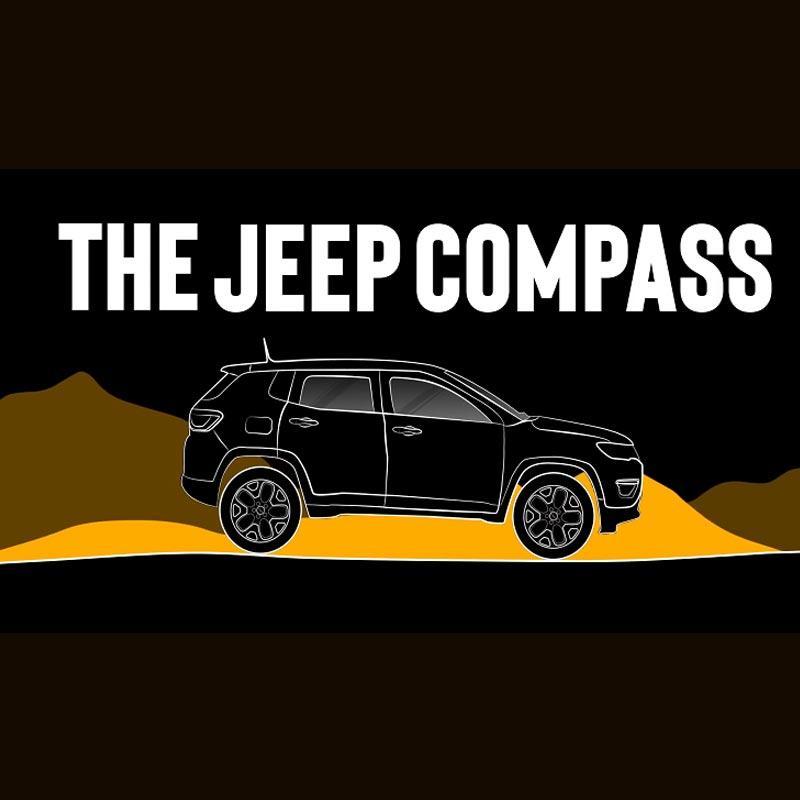 https://indiantelevision.com/sites/default/files/styles/230x230/public/images/tv-images/2019/09/20/jeep.jpg?itok=4oP4fONa