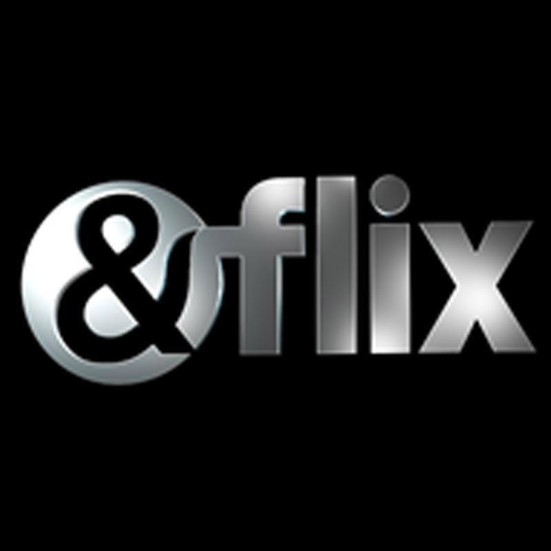https://indiantelevision.com/sites/default/files/styles/230x230/public/images/tv-images/2019/11/11/andflix.jpg?itok=XC4MC2z8