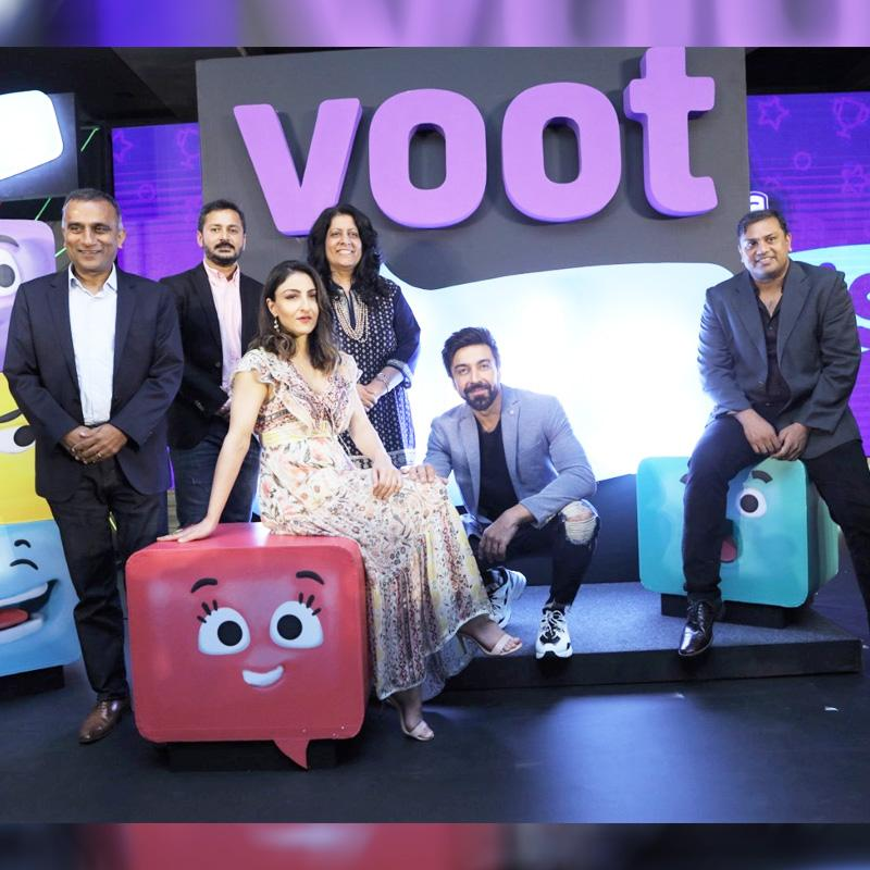 https://indiantelevision.com/sites/default/files/styles/230x230/public/images/tv-images/2019/11/13/voot.jpg?itok=iwZpauZ_