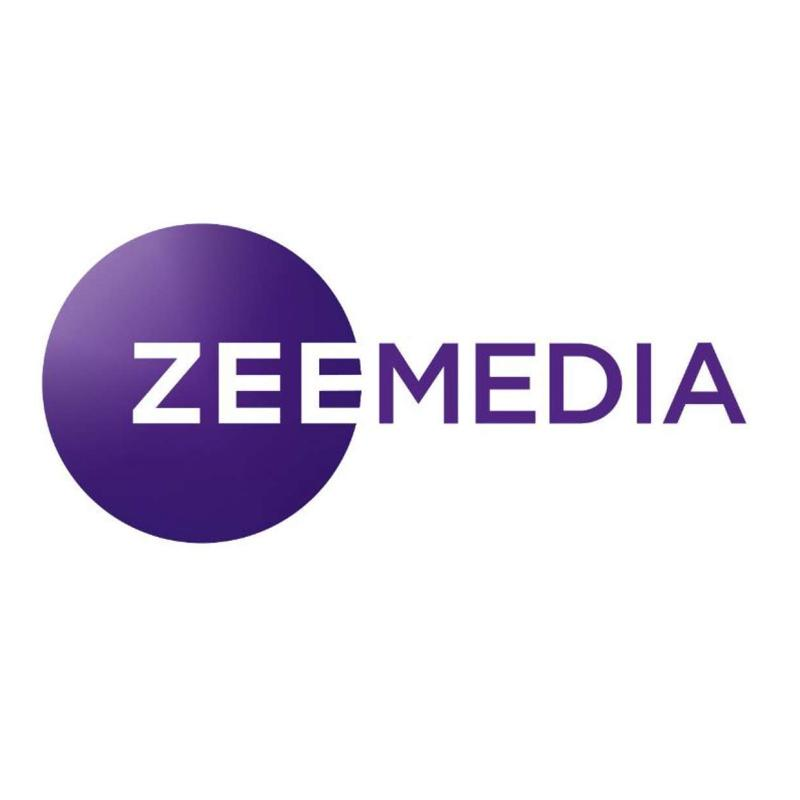 https://indiantelevision.com/sites/default/files/styles/230x230/public/images/tv-images/2020/01/24/zee-media-logo.jpg?itok=THOzHK0c
