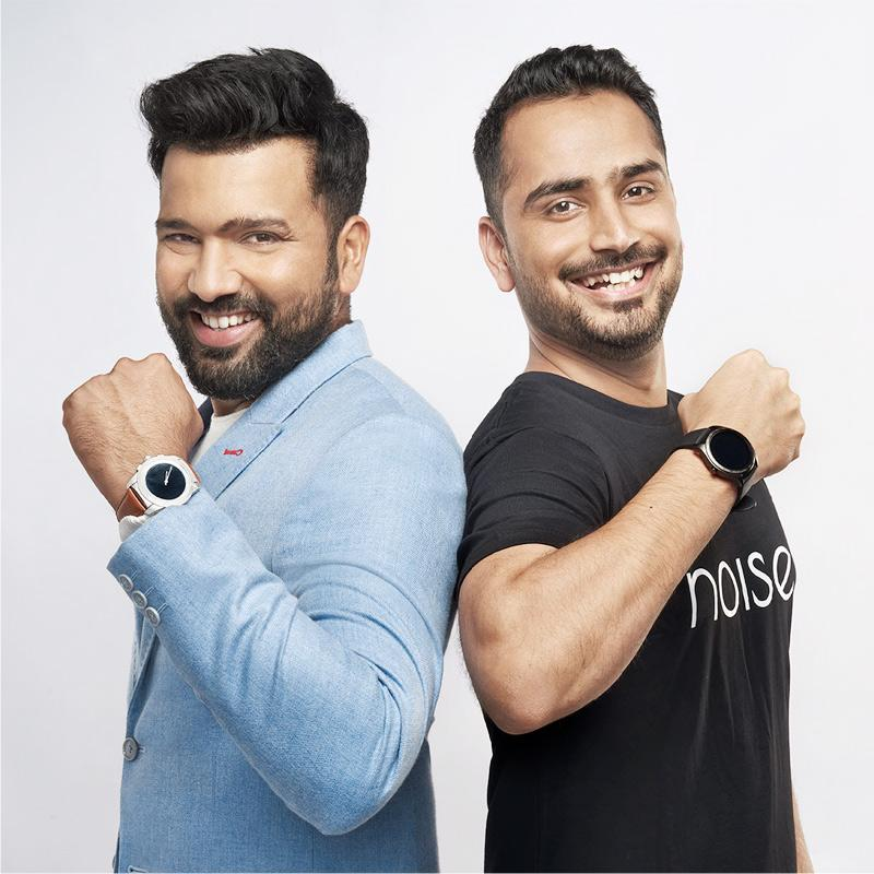 https://indiantelevision.com/sites/default/files/styles/230x230/public/images/tv-images/2020/01/25/rohit_sharma.jpg?itok=y26oUAba