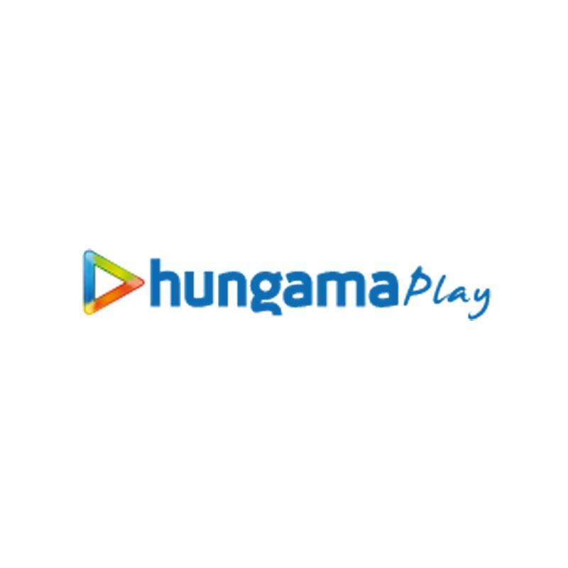 https://indiantelevision.com/sites/default/files/styles/230x230/public/images/tv-images/2020/02/20/hungama.jpg?itok=es_0hM0y